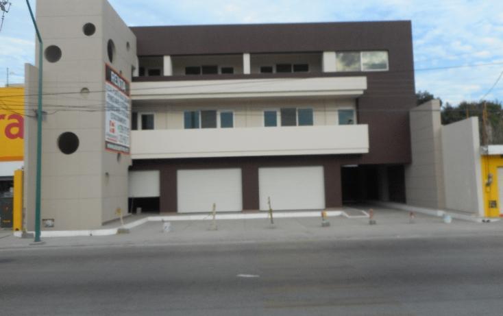 Foto de local en renta en  , enrique cárdenas gonzalez, tampico, tamaulipas, 1757708 No. 01
