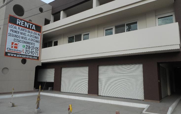 Foto de local en renta en  , enrique cárdenas gonzalez, tampico, tamaulipas, 1757708 No. 02