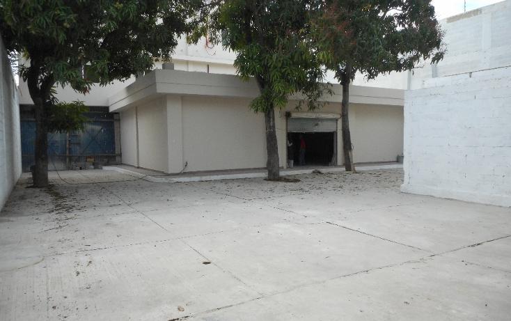 Foto de local en renta en  , enrique cárdenas gonzalez, tampico, tamaulipas, 1757708 No. 05