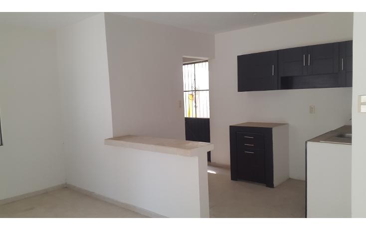 Foto de casa en venta en  , enrique cárdenas gonzalez, tampico, tamaulipas, 1809612 No. 04