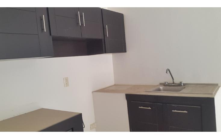 Foto de casa en venta en  , enrique cárdenas gonzalez, tampico, tamaulipas, 1809612 No. 05