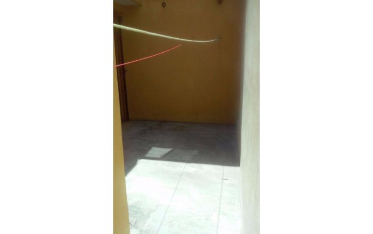 Foto de casa en venta en  , enrique c?rdenas gonzalez, tampico, tamaulipas, 1942970 No. 04