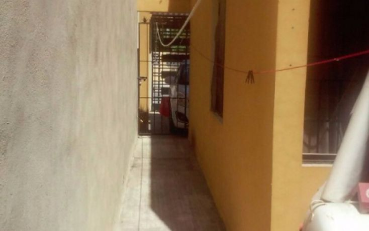 Foto de casa en venta en, enrique cárdenas gonzalez, tampico, tamaulipas, 1942970 no 05