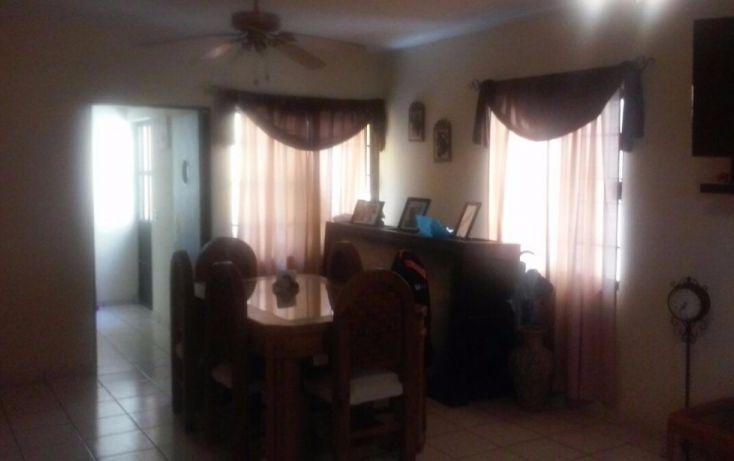 Foto de casa en venta en, enrique cárdenas gonzalez, tampico, tamaulipas, 1942970 no 08