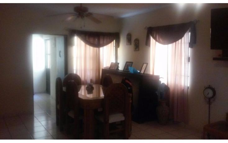 Foto de casa en venta en  , enrique c?rdenas gonzalez, tampico, tamaulipas, 1942970 No. 08