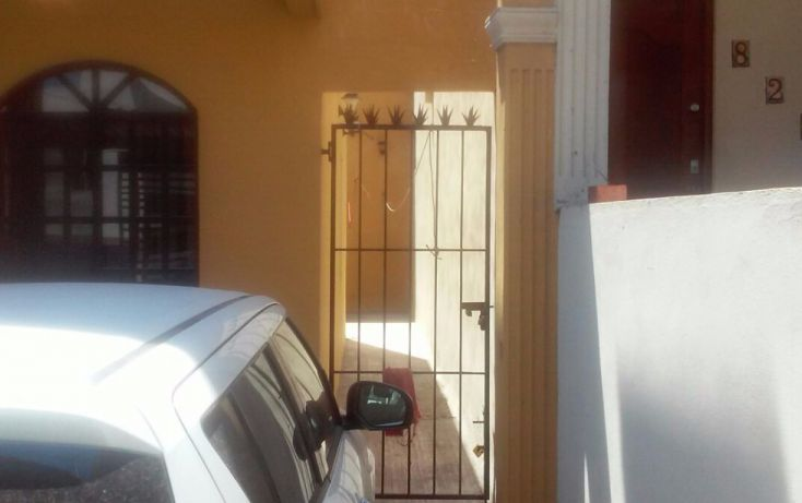 Foto de casa en venta en, enrique cárdenas gonzalez, tampico, tamaulipas, 1942970 no 09