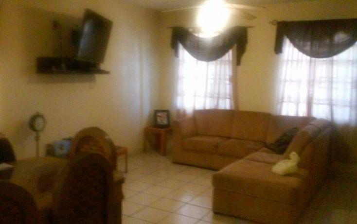 Foto de casa en venta en, enrique cárdenas gonzalez, tampico, tamaulipas, 1942970 no 11