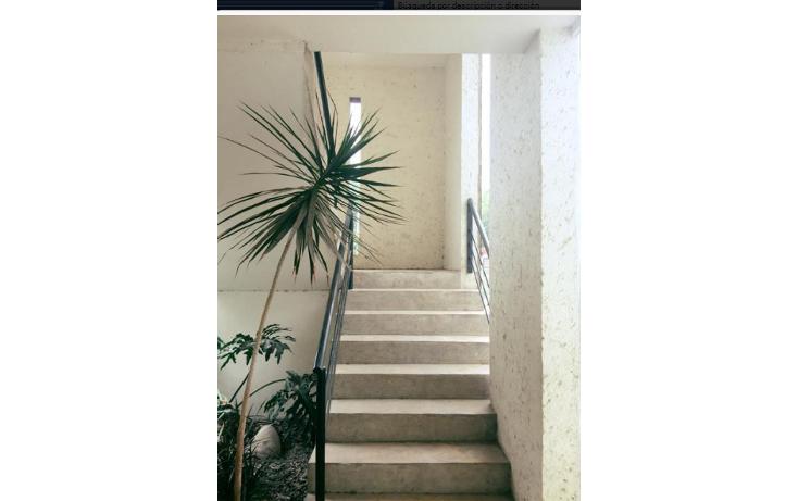 Foto de departamento en venta en  , enrique c?rdenas gonzalez, tampico, tamaulipas, 1951550 No. 05