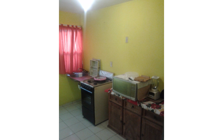 Foto de casa en venta en  , enrique cárdenas gonzalez, tampico, tamaulipas, 1956160 No. 02