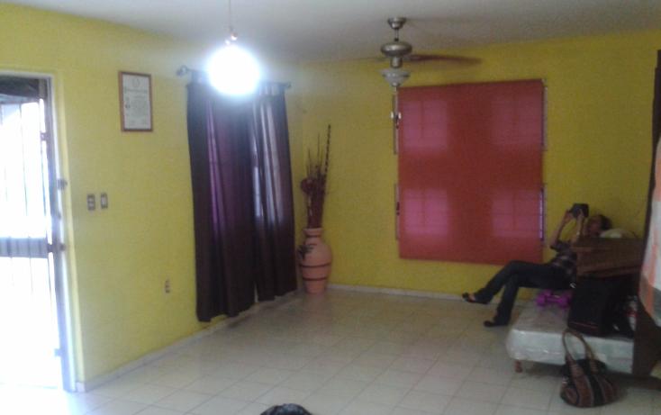 Foto de casa en venta en  , enrique cárdenas gonzalez, tampico, tamaulipas, 1956160 No. 03