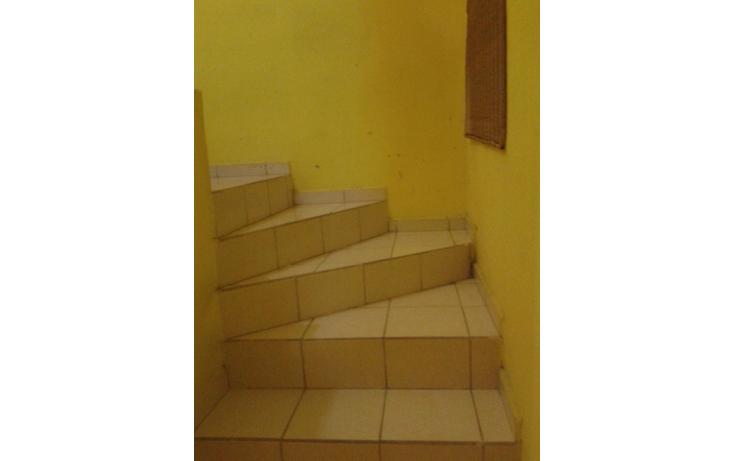 Foto de casa en venta en  , enrique c?rdenas gonzalez, tampico, tamaulipas, 1956160 No. 05