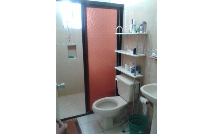 Foto de casa en venta en  , enrique cárdenas gonzalez, tampico, tamaulipas, 1956160 No. 07