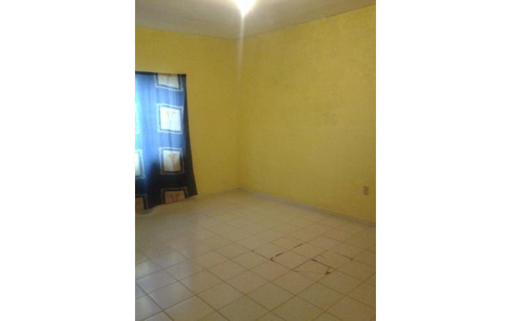 Foto de casa en venta en  , enrique cárdenas gonzalez, tampico, tamaulipas, 1956160 No. 08