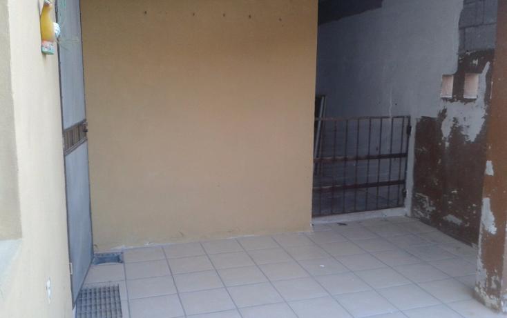 Foto de casa en venta en  , enrique cárdenas gonzalez, tampico, tamaulipas, 1956160 No. 09