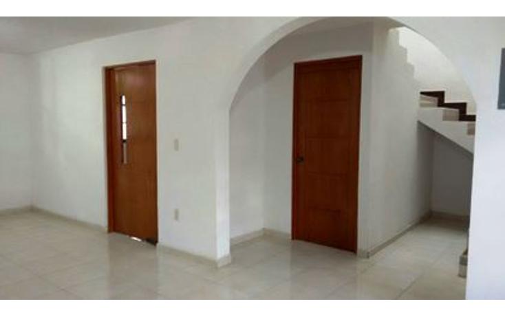 Foto de casa en venta en  , enrique c?rdenas gonzalez, tampico, tamaulipas, 1977464 No. 05