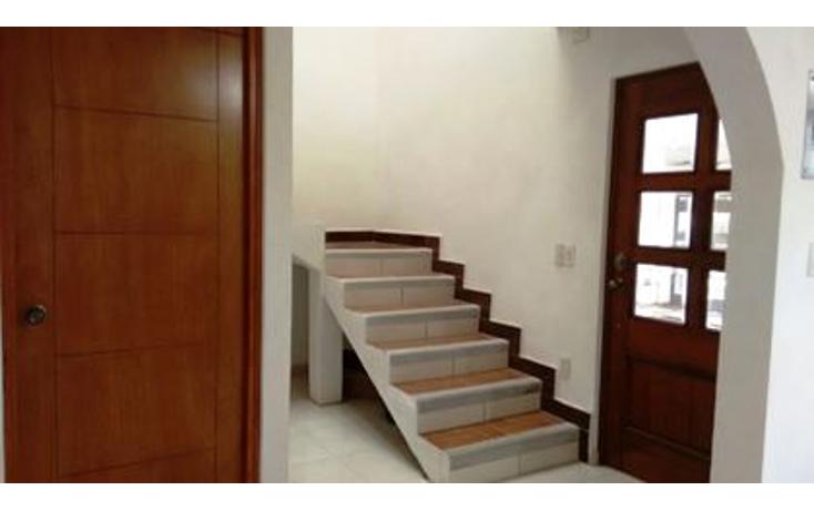 Foto de casa en venta en  , enrique c?rdenas gonzalez, tampico, tamaulipas, 1977464 No. 06