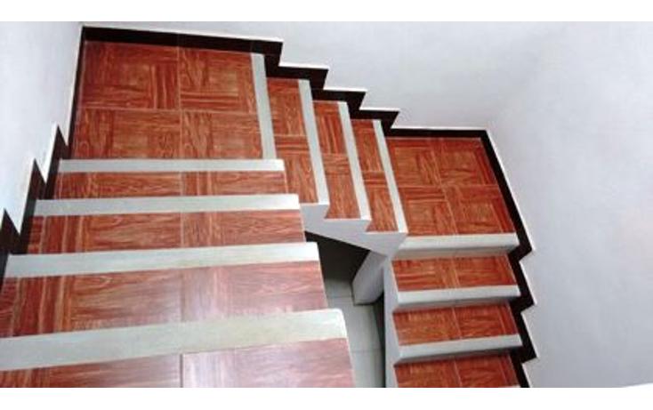 Foto de casa en venta en  , enrique c?rdenas gonzalez, tampico, tamaulipas, 1977464 No. 07