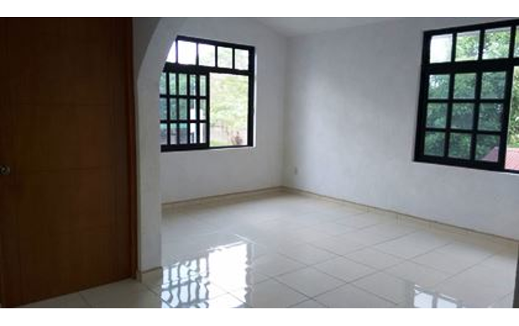 Foto de casa en venta en  , enrique c?rdenas gonzalez, tampico, tamaulipas, 1977464 No. 08