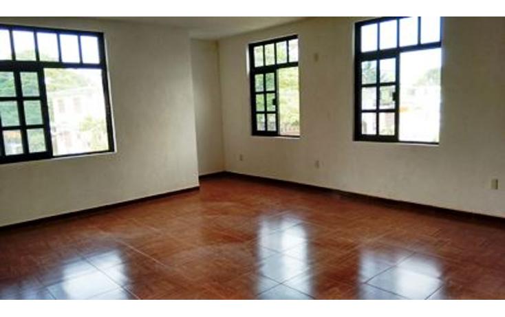 Foto de casa en venta en  , enrique c?rdenas gonzalez, tampico, tamaulipas, 1977464 No. 10