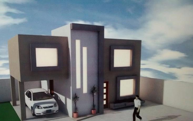Foto de casa en venta en  , enrique cárdenas gonzalez, tampico, tamaulipas, 2016520 No. 01