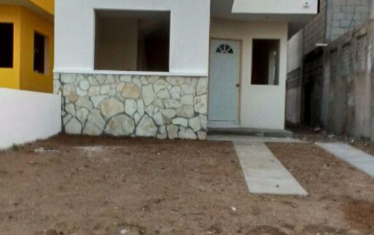 Foto de casa en venta en, enrique cárdenas gonzalez, tampico, tamaulipas, 2026682 no 01