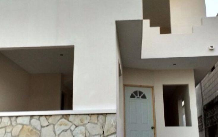 Foto de casa en venta en, enrique cárdenas gonzalez, tampico, tamaulipas, 2026682 no 02