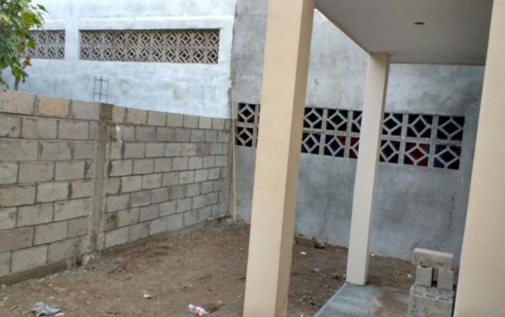 Foto de casa en venta en, enrique cárdenas gonzalez, tampico, tamaulipas, 2026682 no 03