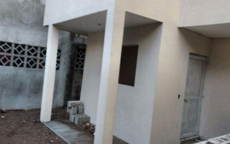 Foto de casa en venta en, enrique cárdenas gonzalez, tampico, tamaulipas, 2026682 no 04