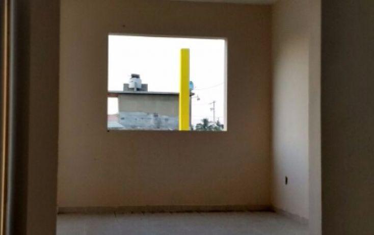 Foto de casa en venta en, enrique cárdenas gonzalez, tampico, tamaulipas, 2026682 no 05