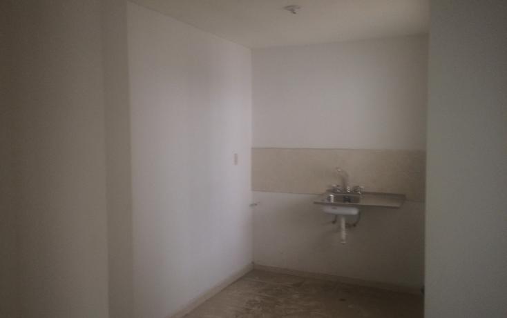 Foto de departamento en renta en  , enrique cárdenas gonzalez, tampico, tamaulipas, 2042598 No. 04