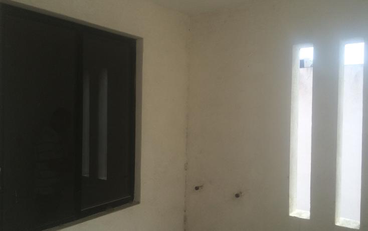 Foto de departamento en renta en  , enrique cárdenas gonzalez, tampico, tamaulipas, 2042598 No. 05