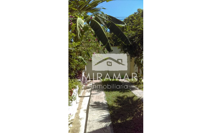 Foto de casa en venta en  , enrique cárdenas gonzalez, tampico, tamaulipas, 2635187 No. 02