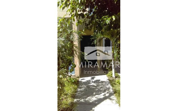 Foto de casa en venta en  , enrique cárdenas gonzalez, tampico, tamaulipas, 2635187 No. 04
