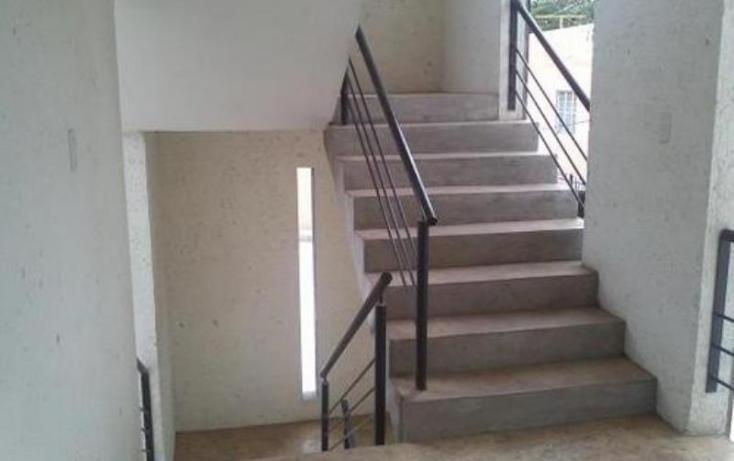 Foto de departamento en venta en, enrique cárdenas gonzalez, tampico, tamaulipas, 809841 no 03