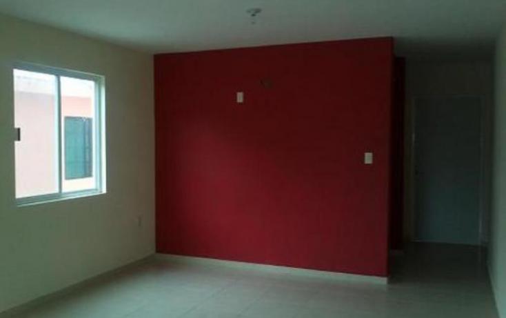 Foto de departamento en venta en, enrique cárdenas gonzalez, tampico, tamaulipas, 809841 no 05