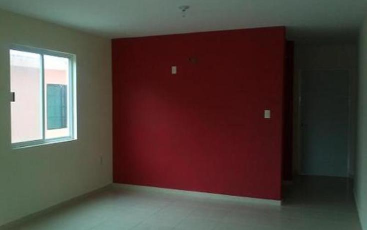 Foto de departamento en venta en  , enrique c?rdenas gonzalez, tampico, tamaulipas, 809841 No. 05