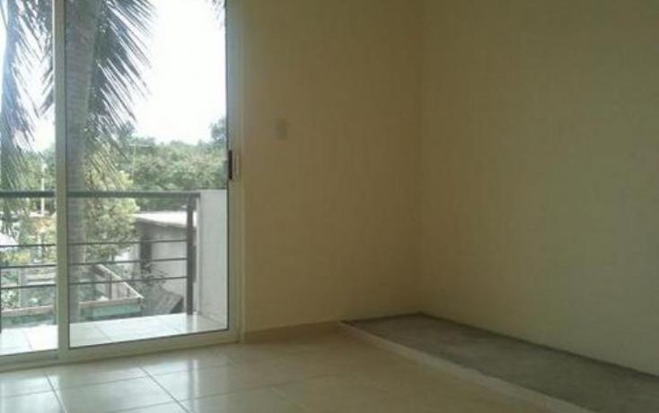 Foto de departamento en venta en, enrique cárdenas gonzalez, tampico, tamaulipas, 809841 no 07
