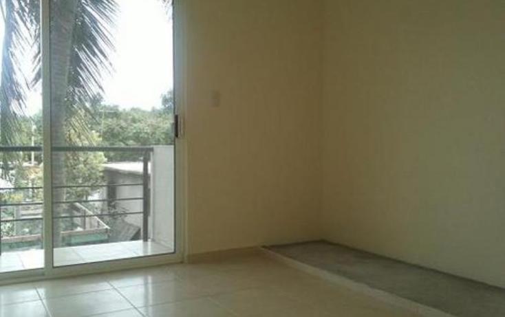 Foto de departamento en venta en  , enrique c?rdenas gonzalez, tampico, tamaulipas, 809841 No. 07