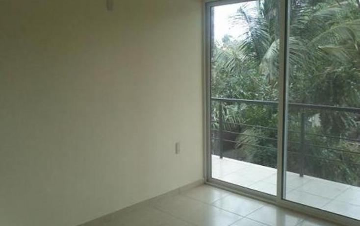 Foto de departamento en venta en  , enrique c?rdenas gonzalez, tampico, tamaulipas, 809841 No. 08