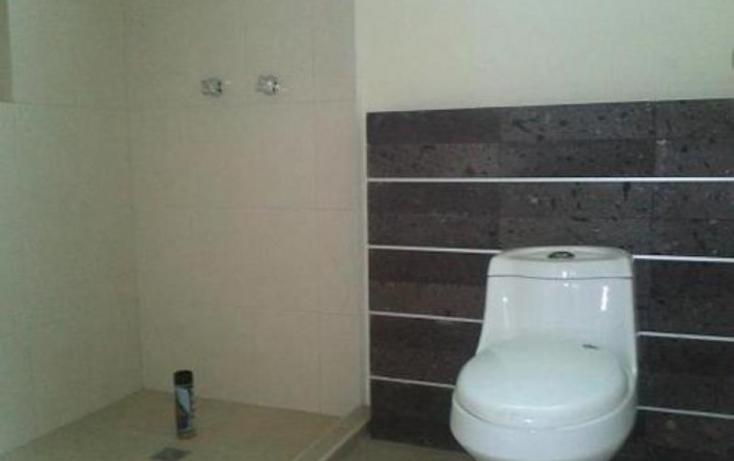 Foto de departamento en venta en, enrique cárdenas gonzalez, tampico, tamaulipas, 809841 no 09