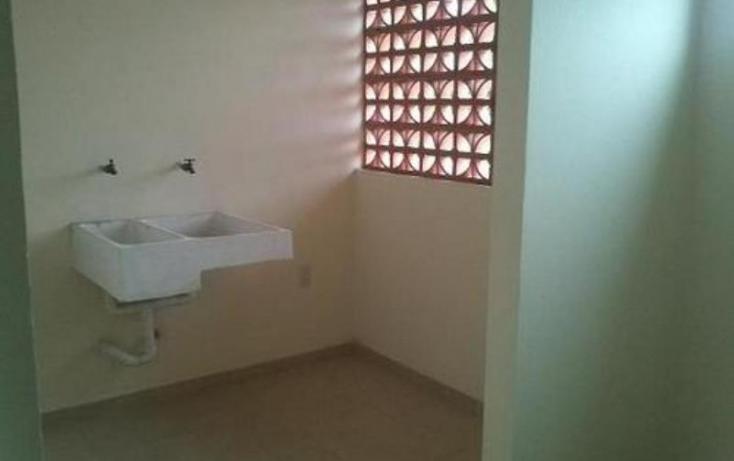 Foto de departamento en venta en, enrique cárdenas gonzalez, tampico, tamaulipas, 809841 no 10