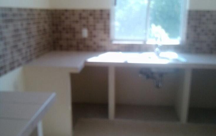 Foto de departamento en venta en  , enrique cárdenas gonzalez, tampico, tamaulipas, 939715 No. 02