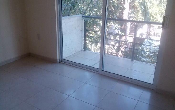 Foto de departamento en venta en  , enrique cárdenas gonzalez, tampico, tamaulipas, 939715 No. 04