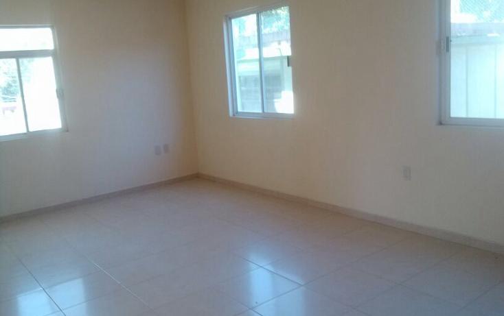 Foto de departamento en venta en  , enrique cárdenas gonzalez, tampico, tamaulipas, 939715 No. 05
