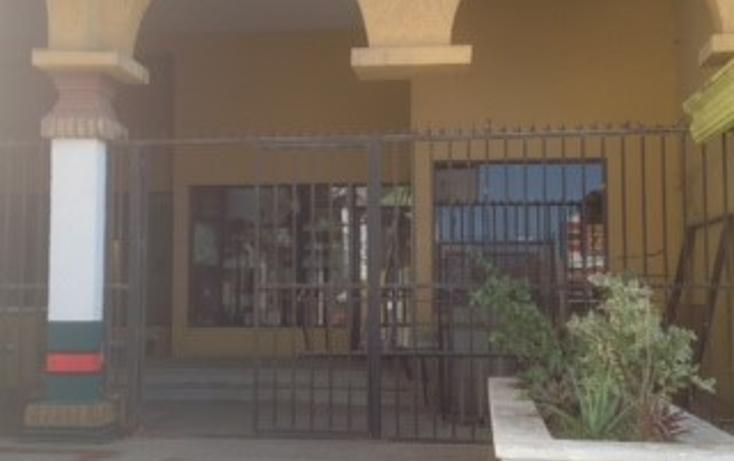 Foto de local en renta en  , enrique c?rdenas gonzalez, tampico, tamaulipas, 941913 No. 01