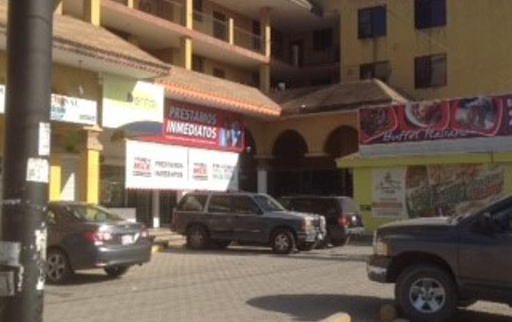Foto de local en renta en  , enrique c?rdenas gonzalez, tampico, tamaulipas, 941913 No. 02