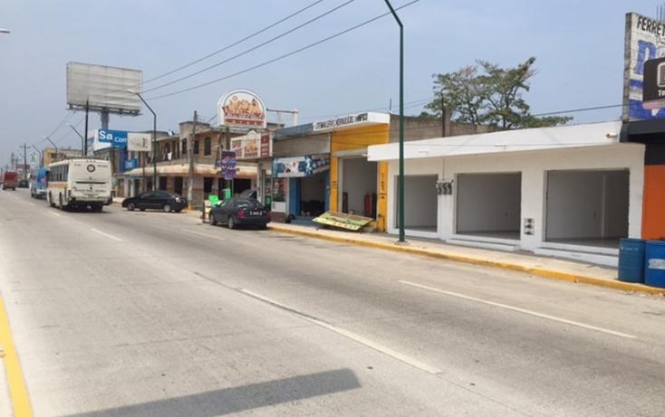 Foto de local en venta en  , enrique cárdenas gonzalez, tampico, tamaulipas, 946027 No. 02