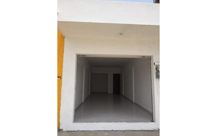 Foto de local en venta en  , enrique cárdenas gonzalez, tampico, tamaulipas, 946027 No. 03
