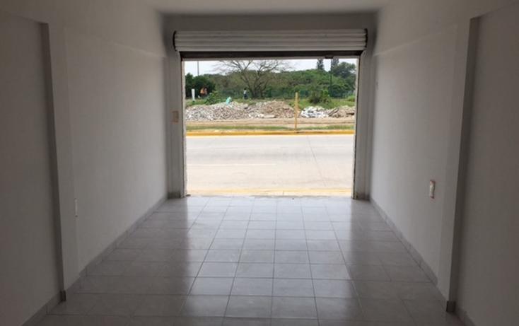 Foto de local en venta en  , enrique cárdenas gonzalez, tampico, tamaulipas, 946027 No. 04