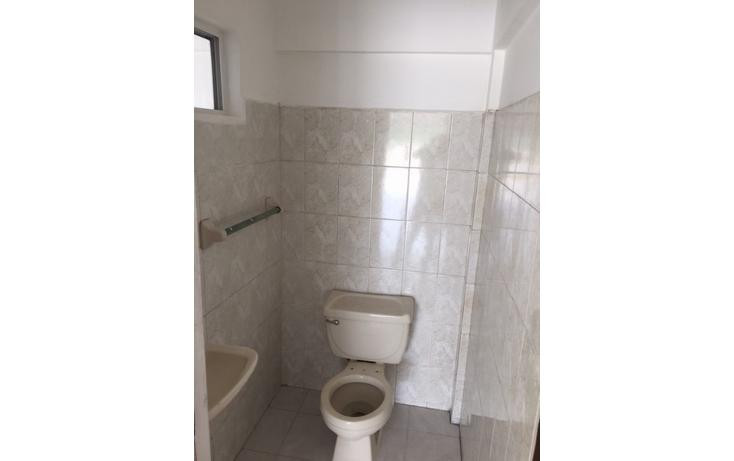 Foto de local en venta en  , enrique cárdenas gonzalez, tampico, tamaulipas, 946027 No. 06